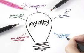 Klien Loyal